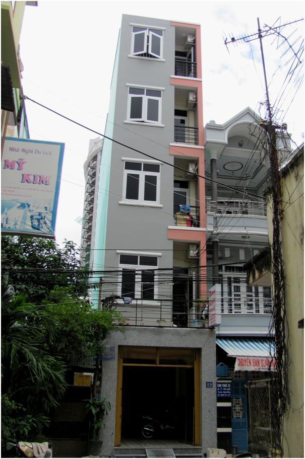 Квартира во вьетнаме недвижимость за рубежом у депутатов госдумы