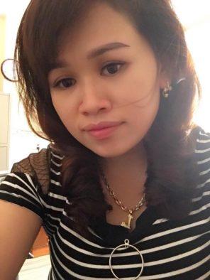Nguyen Tham