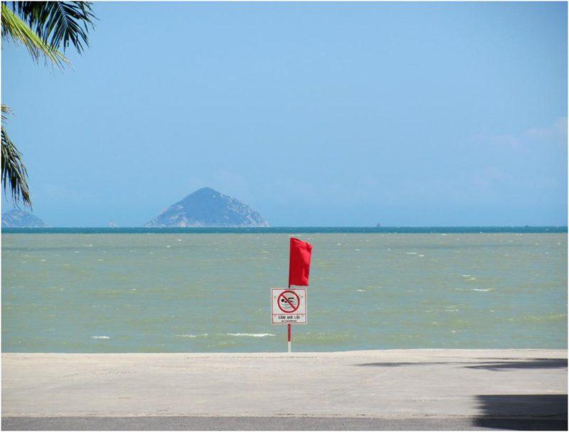 Стоит ли ехать в Нячанг зимой в несезон, где купаться? А если не в Нячанг, то куда еще во Вьетнаме