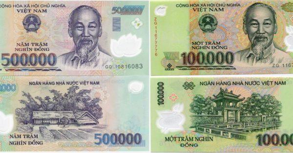 Какой валютой лучше расплачиваться во вьетнаме
